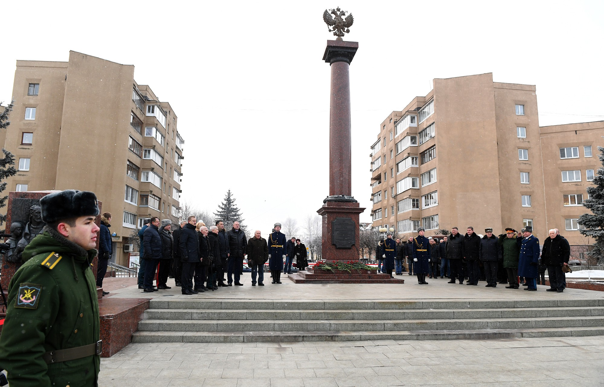 Калинина, 77 в Каменске-Уральском — 2ГИС | 1280x2000
