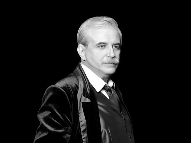 Борис Лифанов скончался насцене Тверского театра— Последний поклон