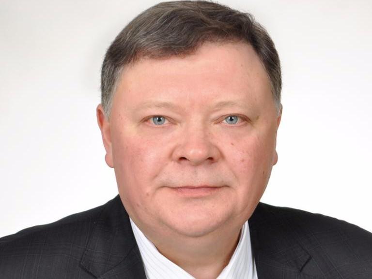 «Единая Россия» определила своего кандидата впредседатели Тверской городской Думы