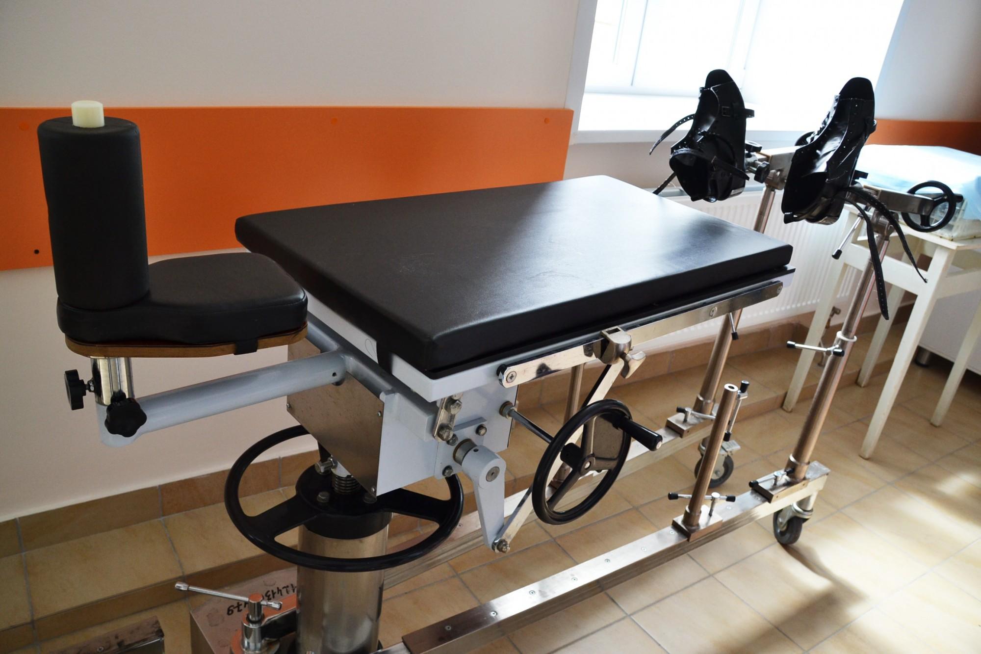 13 поликлиника режим работы флюорографии