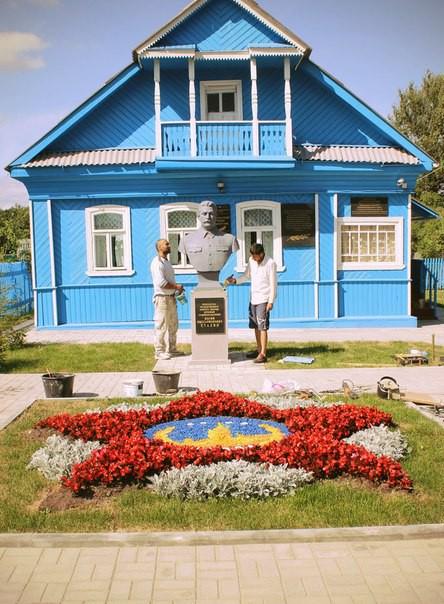 заказать памятник в спб хабаровске