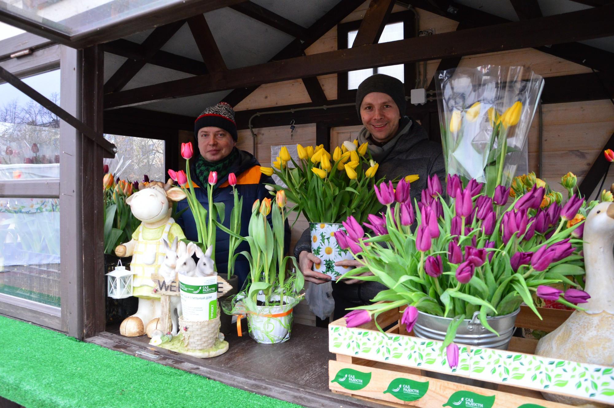 Цветов, сайт коробейники купить цветы