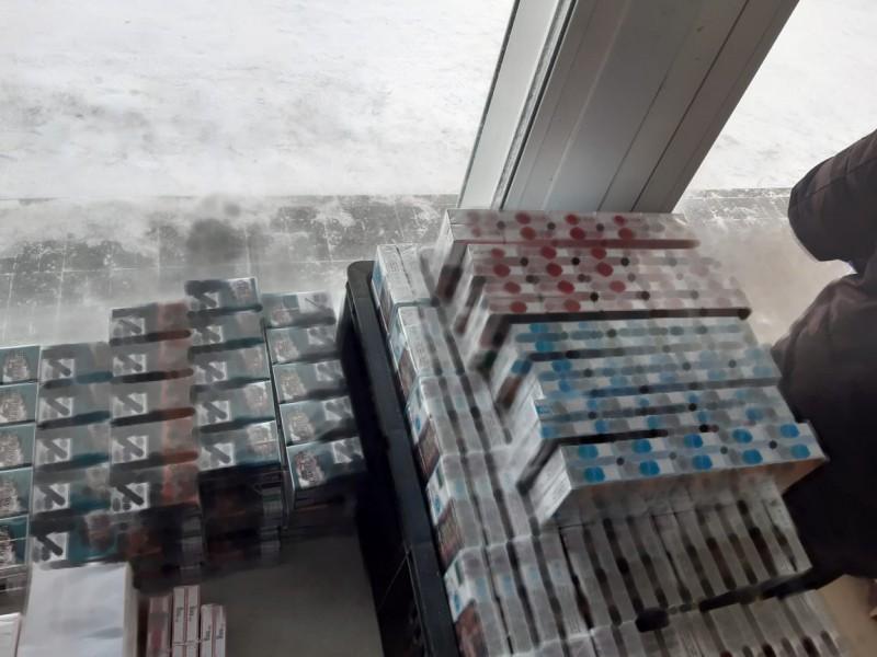 Табачные изделия подлежащие обязательной маркировке почему быстро разрядилась электронная сигарета одноразовая
