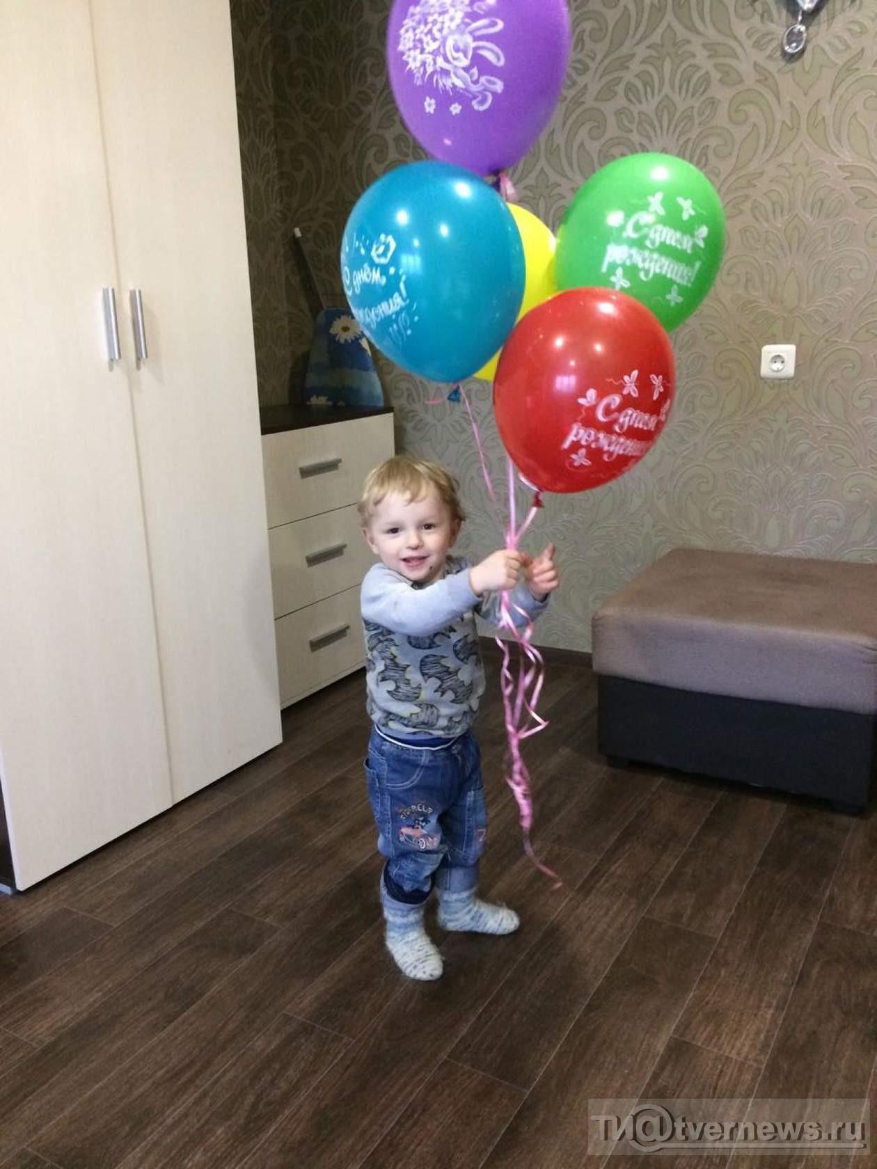 Поздравления с днем рождения сыну в прозе 10