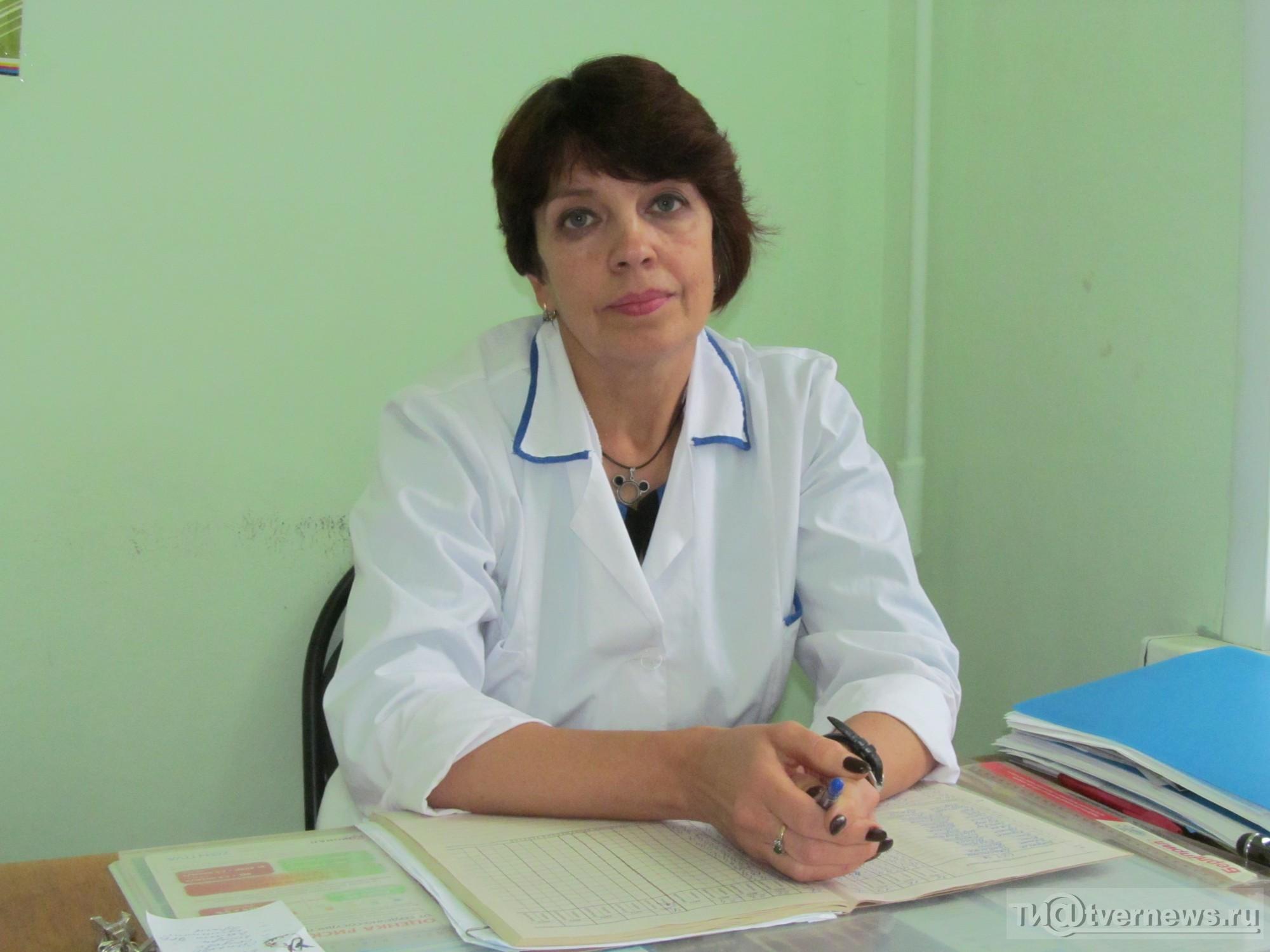Врачи-терапевты дома престарелых иркутская область чертеж дома престарелых