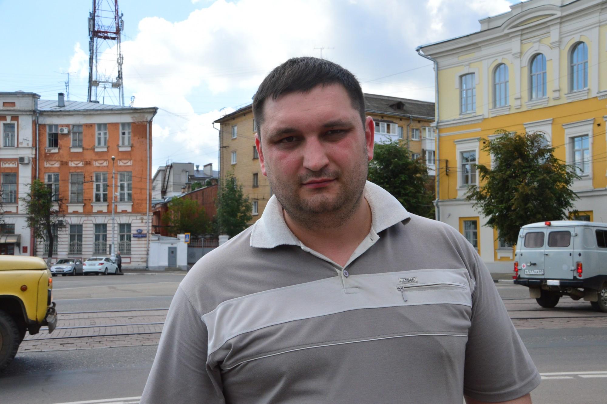 Техника изМосквы для ремонта дорог прибыла вТверь
