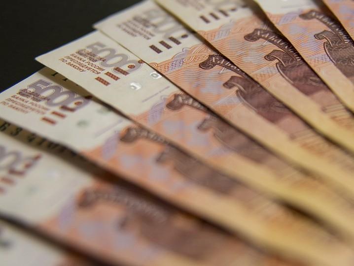 Сколько должен зарабатывать русский «средний класс»— Исследование