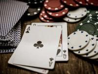 Михаил круг казино играть бесплатно в макс казино