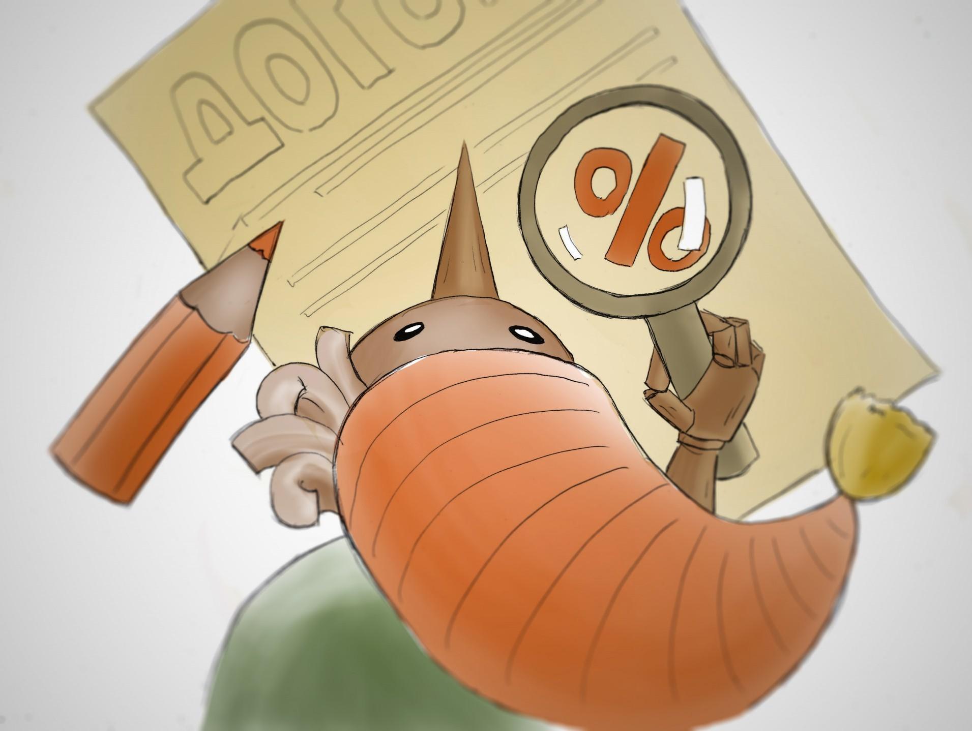 где брать ипотечный кредит сколько за кредит в альфа банке