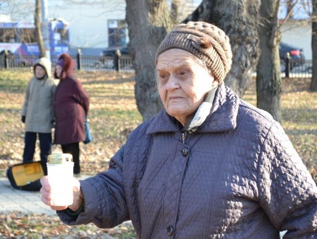 Алтайский край подчеркнул День памяти жертв политических репрессий