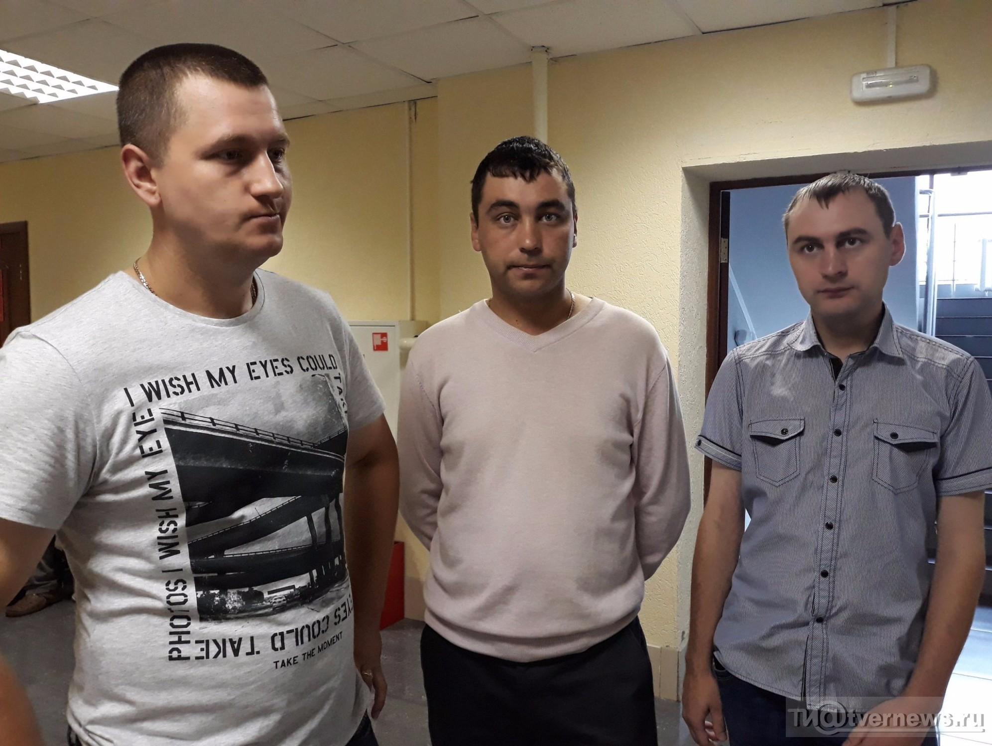 Задержали рабочего  прокуратуры иполучили сроки сотрудники ГИБДД