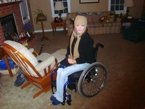 знакомства граница инвалиды