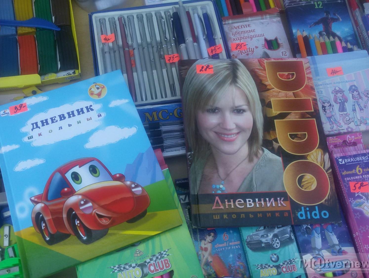 Современные дети читают книги? — издательство в астане.
