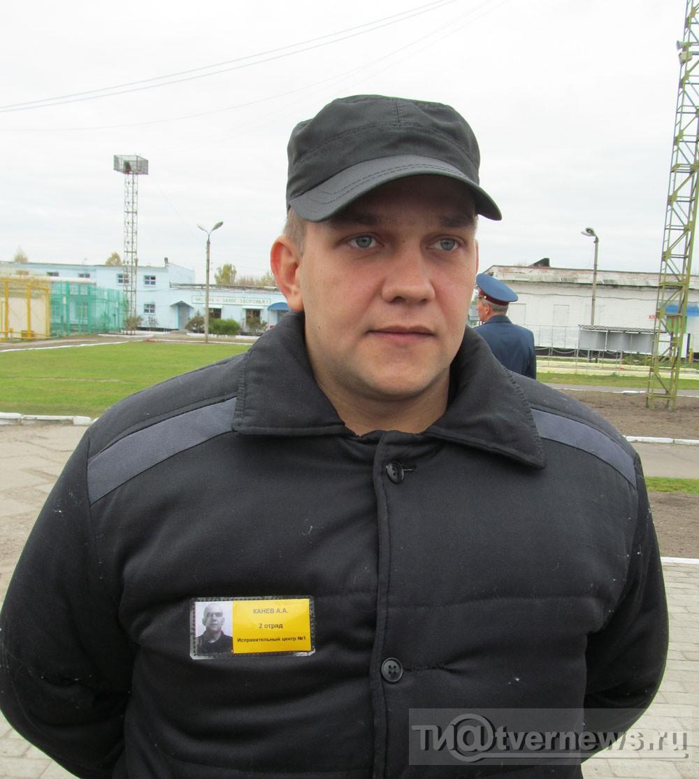 Налог на тунеядство в беларуси 2016 последние новости гомель
