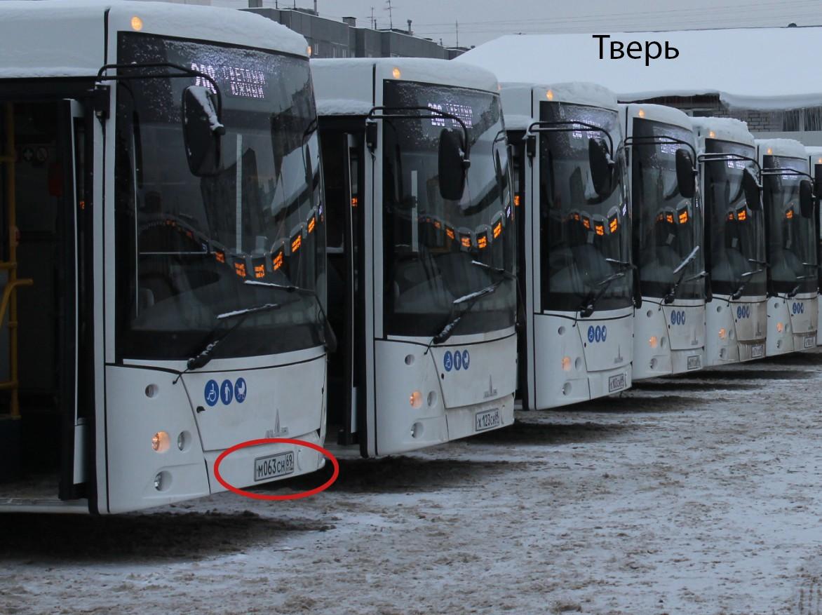 Доля МАЗа на российском рынке новых грузовиков упала до 5 ... | 877x1172