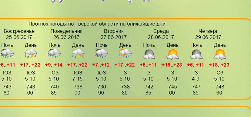 Погода в москве сегодня подробно прогноз по часам на сегодня