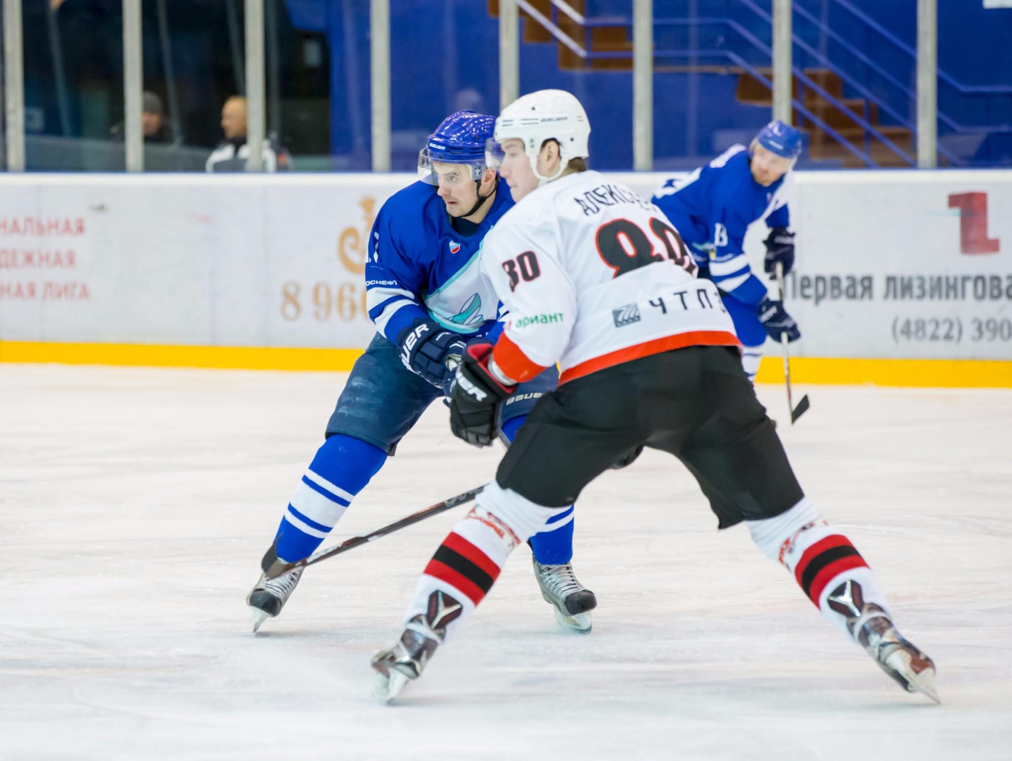 нормально поставленного фото леднева вадима хоккеиста тверь уверены