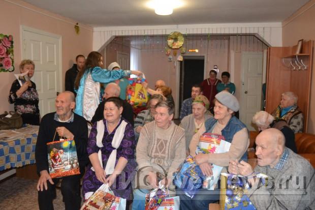 Жерехово дом престарелых пансионат для пожилых википедия