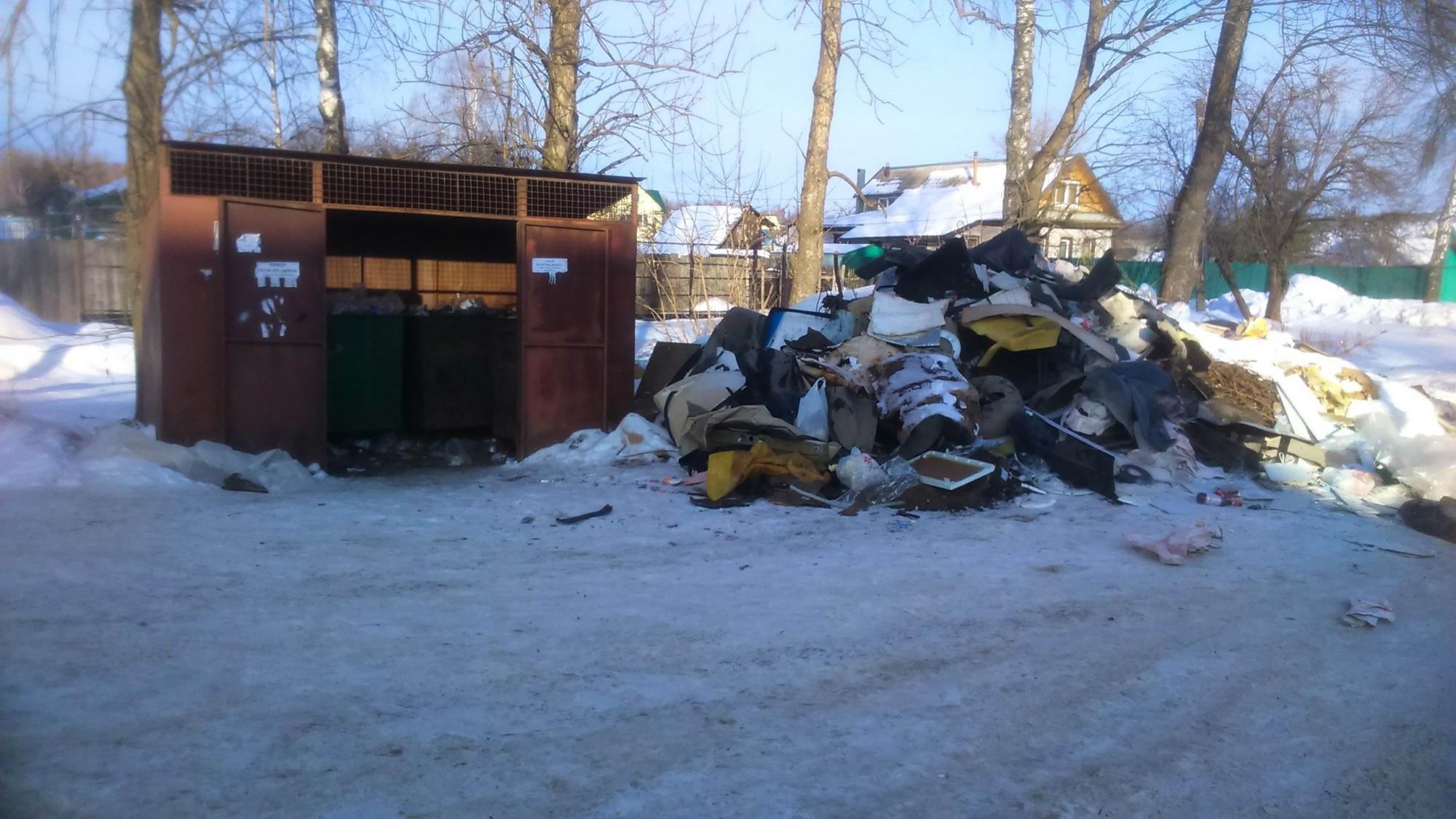 Украина последние новости сегодня днр крамола