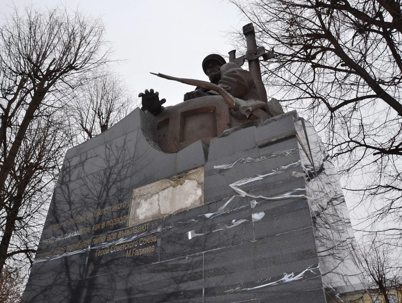 Где делают памятники тверь изготовление надгробных памятников цены ярославль