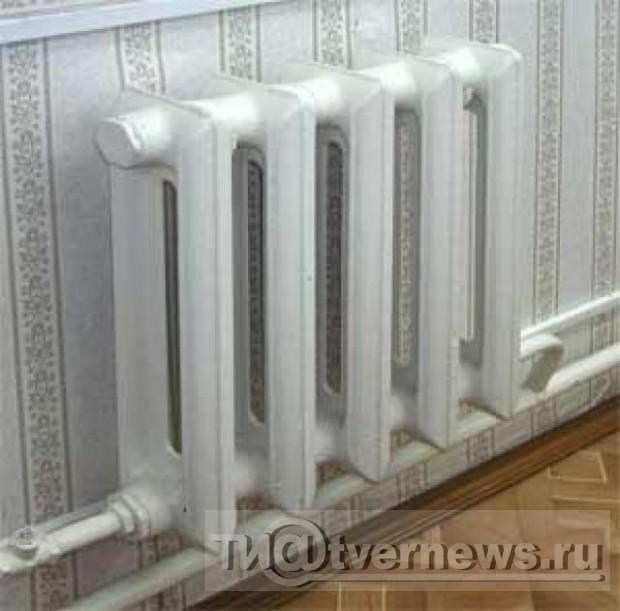 quel marque de radiateur a inertie choisir avignon venissieux roubaix prix maison de. Black Bedroom Furniture Sets. Home Design Ideas