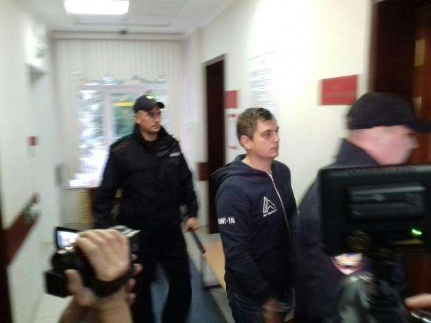 ВТвери арестовали руководство теплокомпании, из-за которого пострадал ребенок