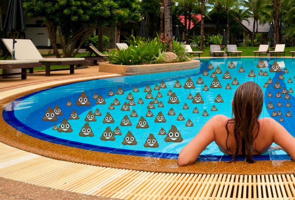 россиянам разрешили посещать бассейн без справок банки дающие кредиты с 21 года
