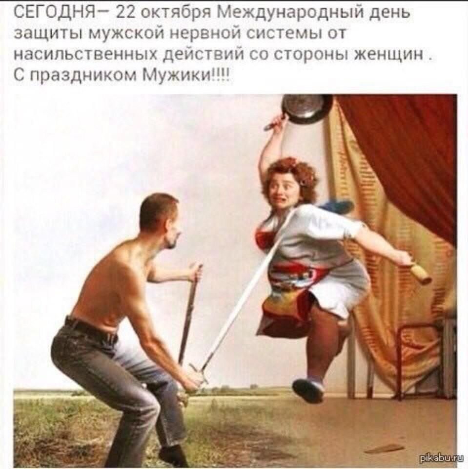 zyat-darit-teshe-v-rot-rozochka-v-kiske