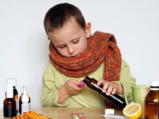 бесплатные лекарства детям до 3 лет: