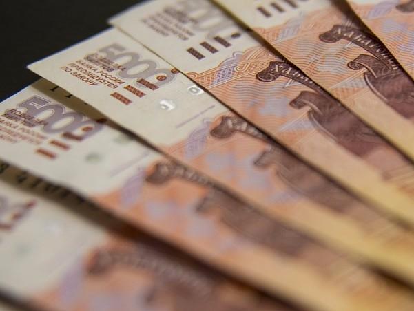 Председателя ТСЖ вТвери подозревают вприсвоении денежных средств жильцов