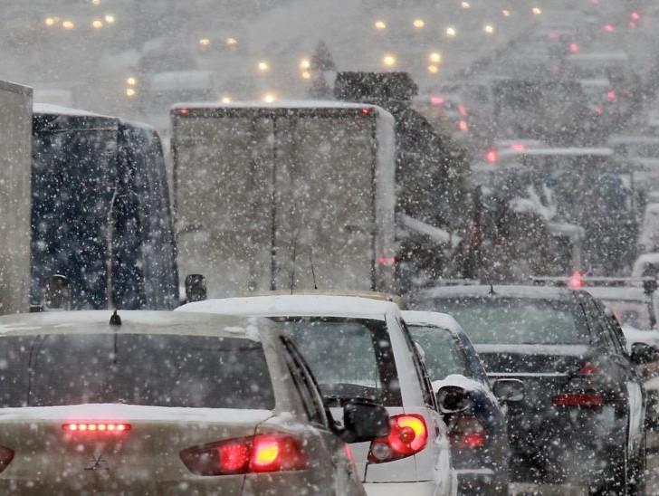 Дмитрий погода в московской области сейчас онлайн предложения карте