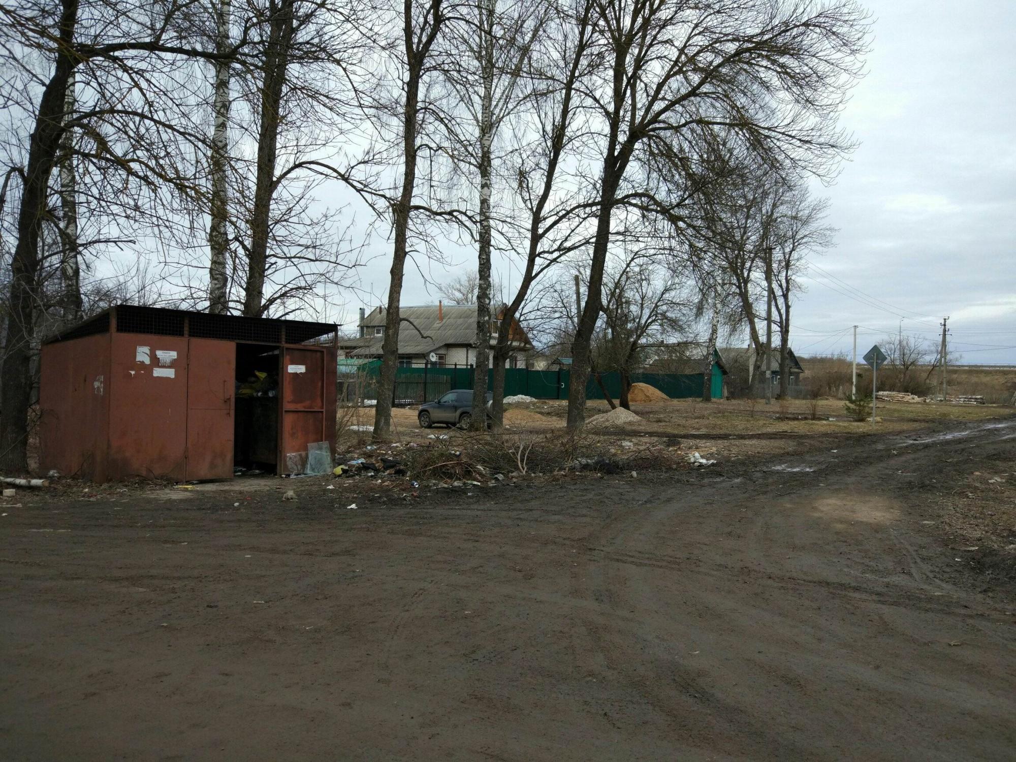 Последние новости в ивантеевке саратовской области