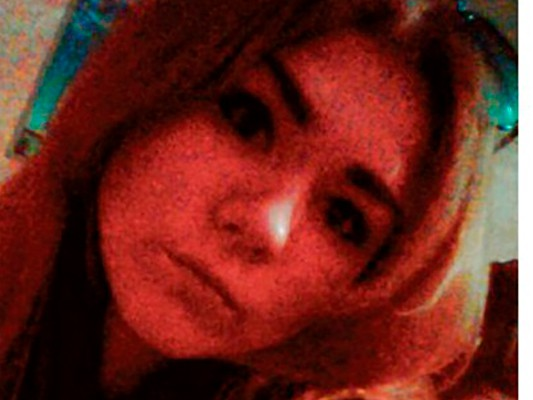ВТвери пропала 16-летняя Анастасия Писарева