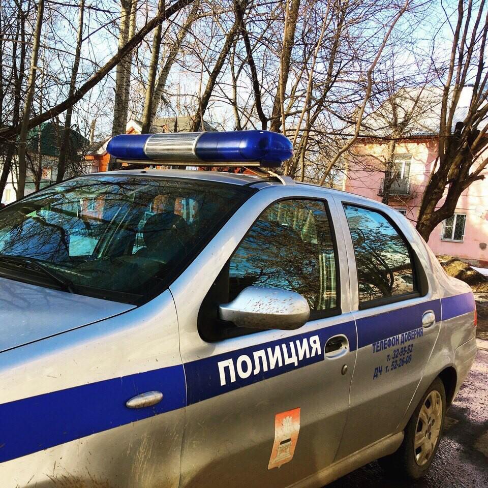 Cocaine Продажа Томск Меф online Нижний Тагил