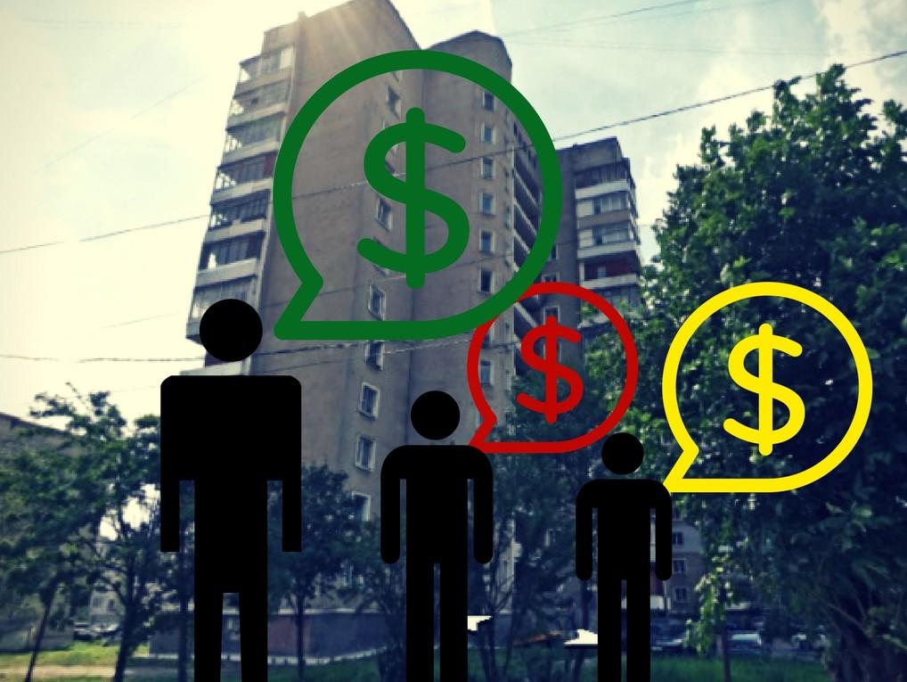 Можно ли взыскать с работника всю сумму административного штрафа, наложенного на работодателя?