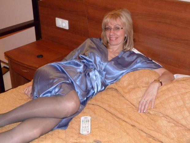 Ирина ефремова порно
