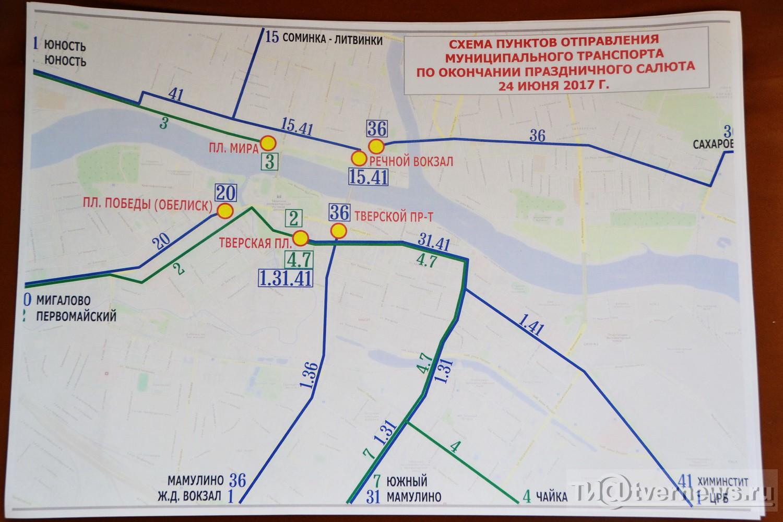 Бехтерева 19 центр тестирования схема проезда