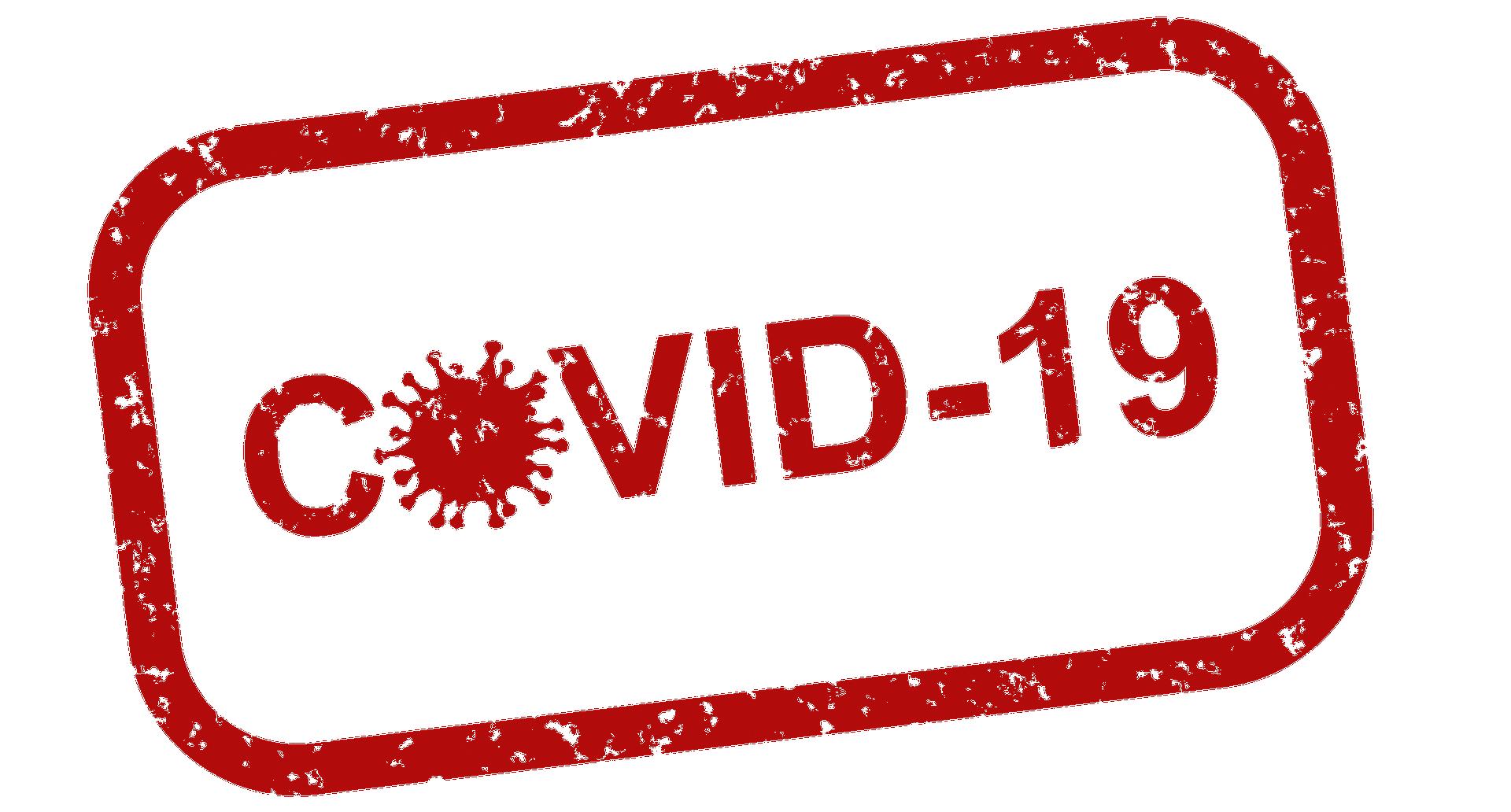 ВРоспотребнадзоре поведали  оновом симптоме COVID-19