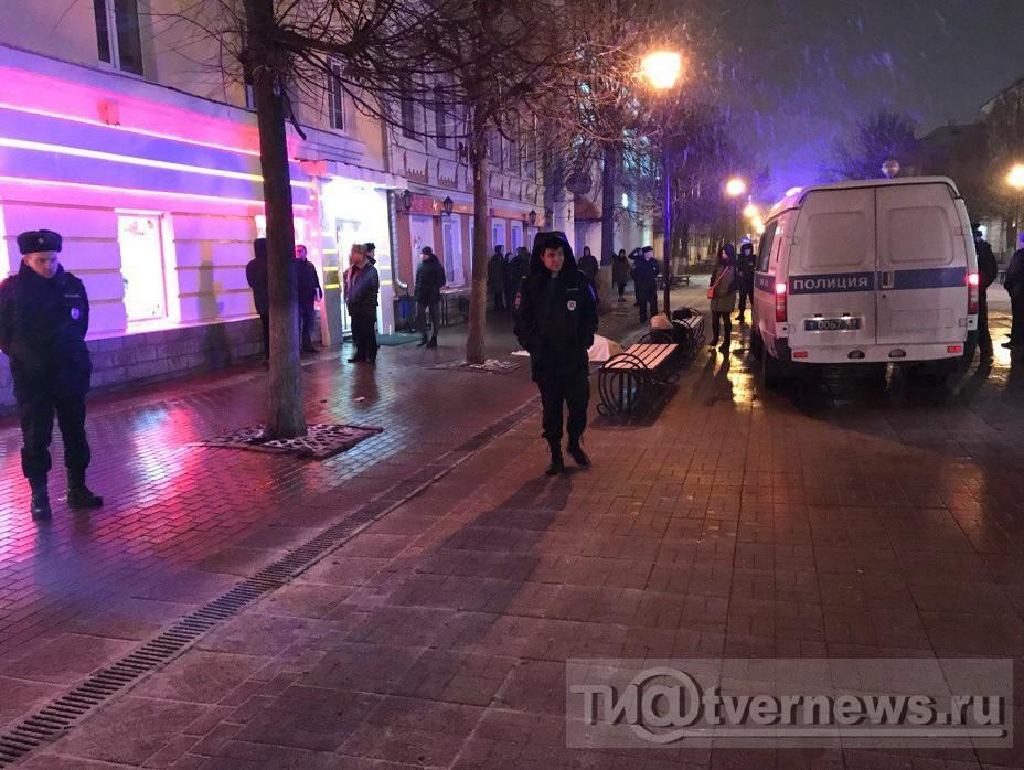 ВТвери игравший в«русскую рулетку» ребенок умер в собственный день рождения