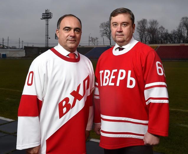 russkaya-sportsmenka-familiya-i-porno-ya-trahnul-spyashuyu-teshu