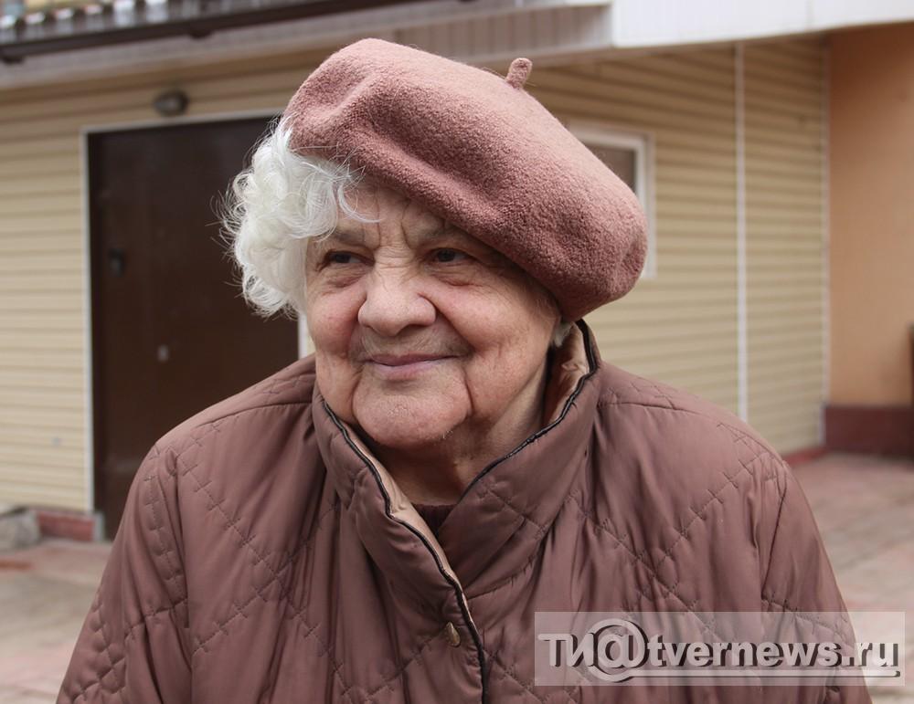 Без регистрации видео бля с пожилой матерью фото 724-325