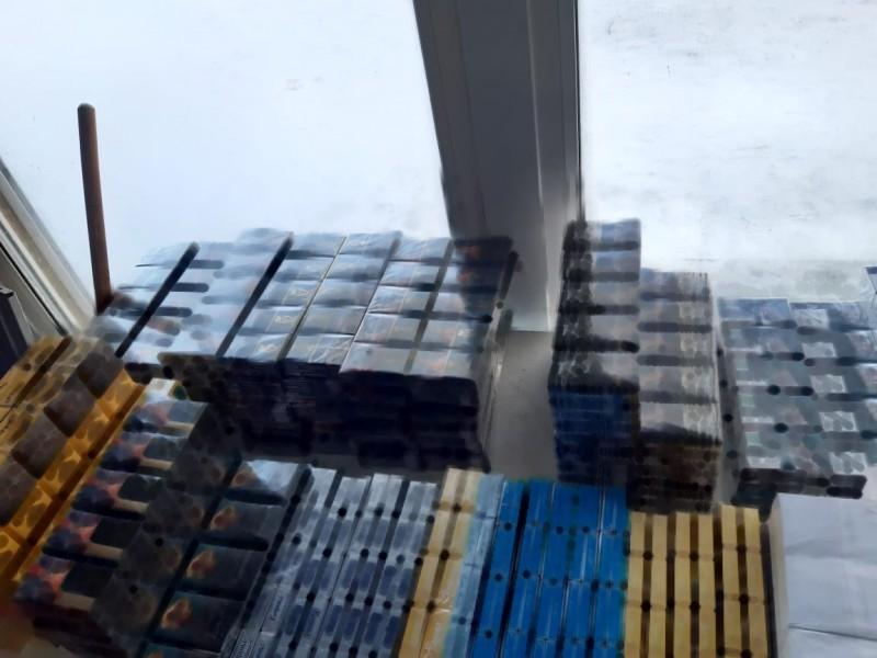 Безакцизные табачные изделия купить сигареты космос в екатеринбурге