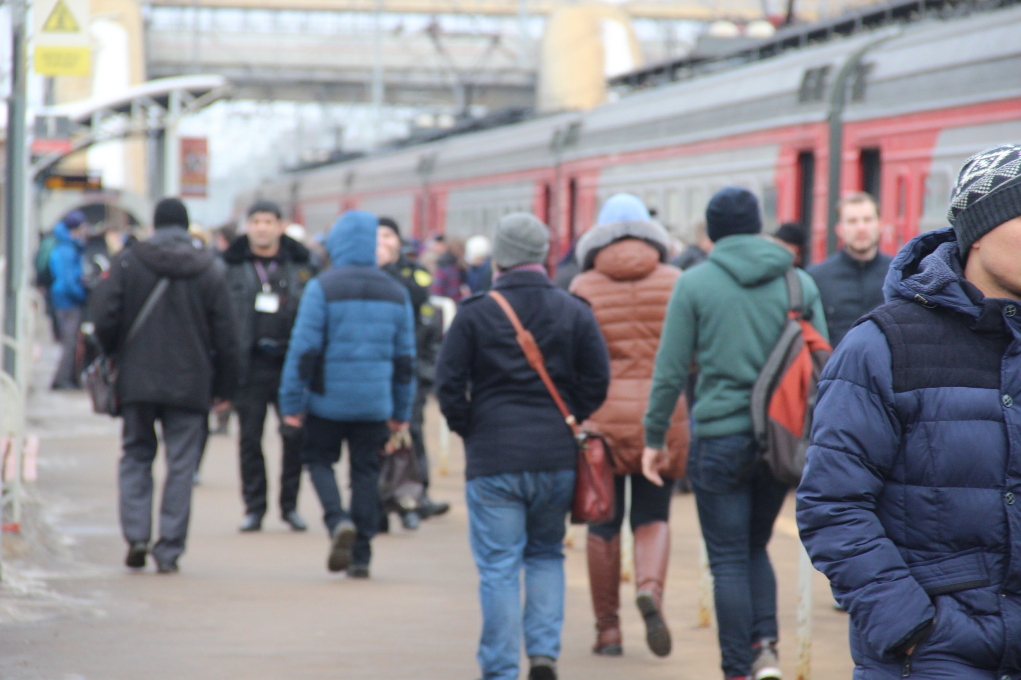 Льготы инвалидам 3 группы пенсионерам по костромской области