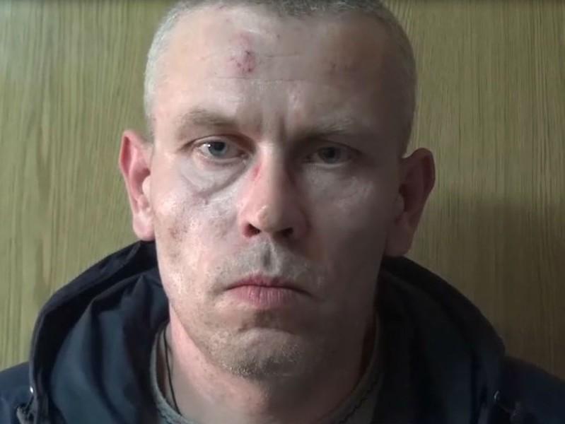 ВПодмосковье задержали серийного похитителя авто