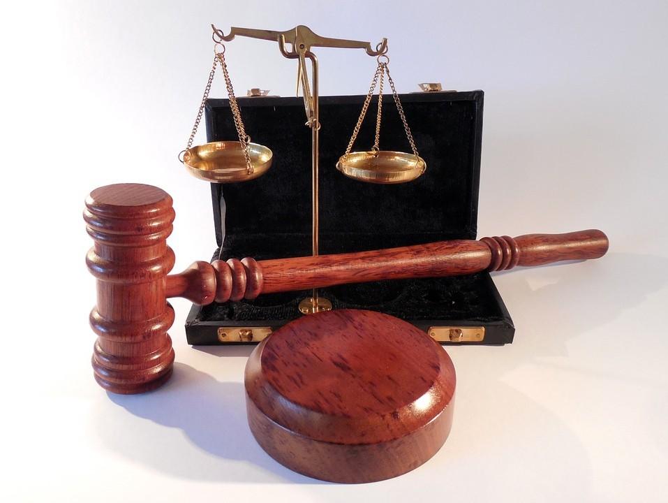 Житель Пено выиграл суд