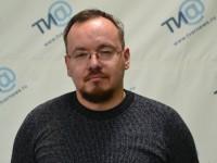 Локо-банк официальный сайт москва варшавское шоссе