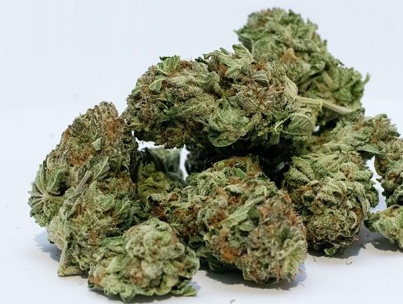 Где купить марихуану тверь марихуана хип