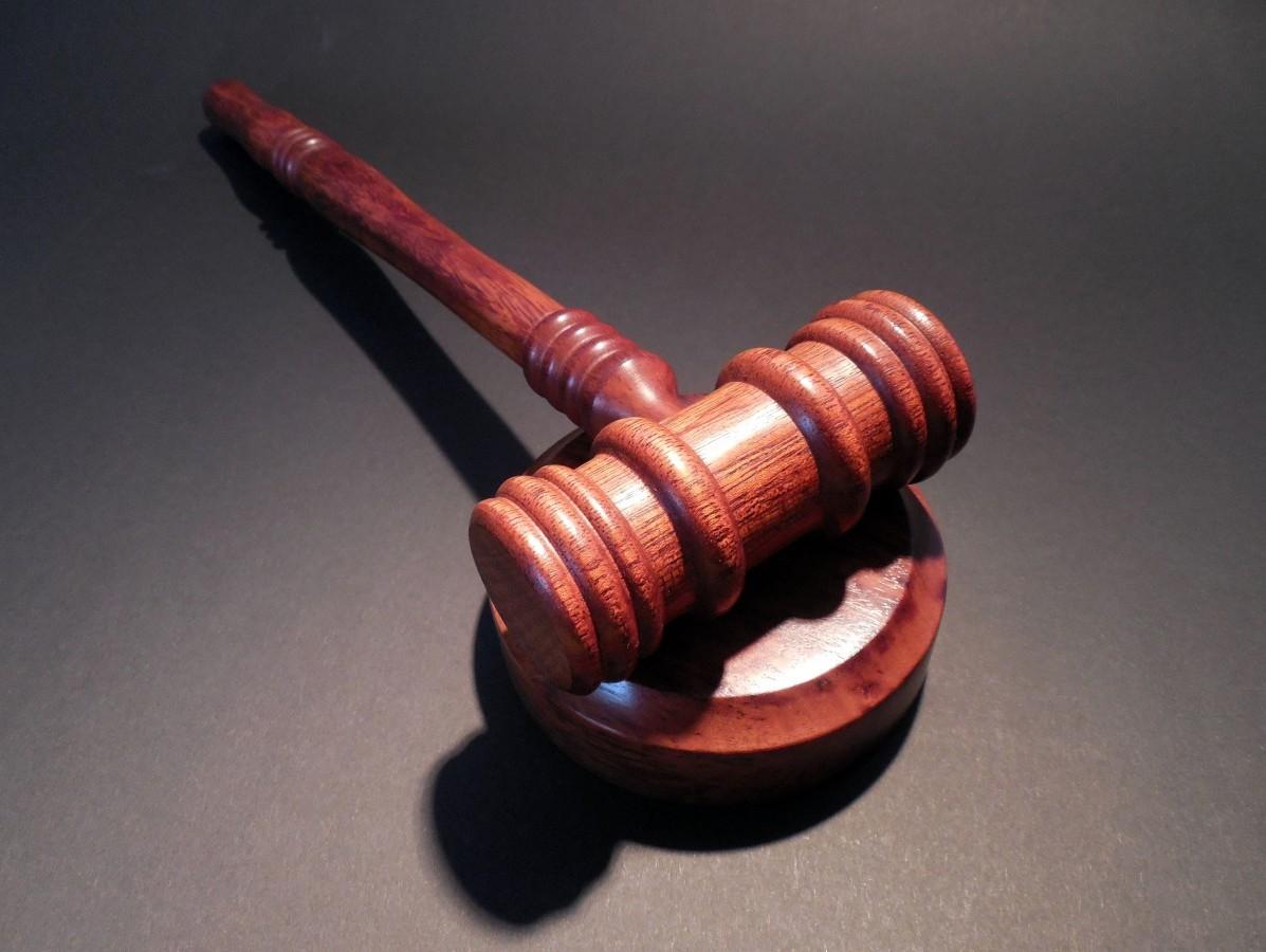Гражданин Тверской области отсудил 2 млн руб. забракованный УАЗ «Патриот»